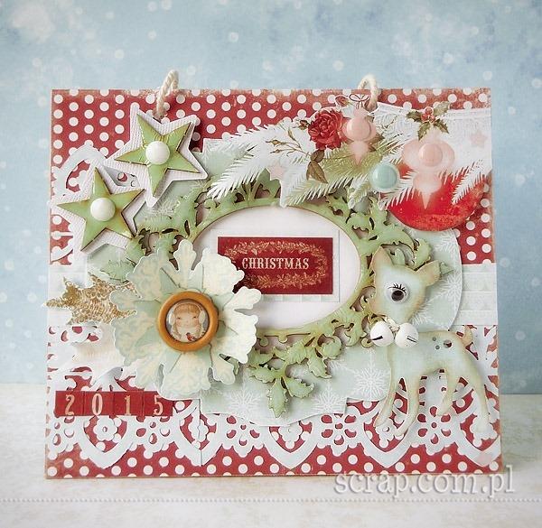 parawanik_swiateczny_Boze_Narodzenie