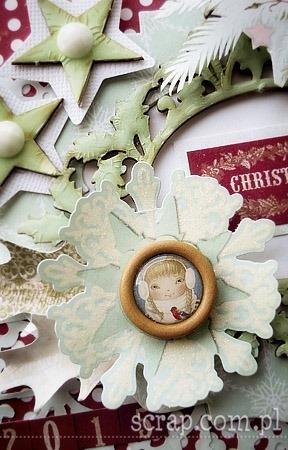 swiateczne_dekoracje