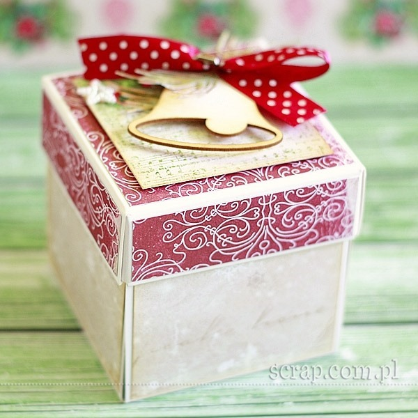 mini_exloding_box_prezent_na_Swieta_handmade_1