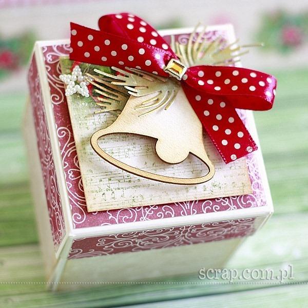 mini_exloding_box_prezent_na_Swieta_handmade_2