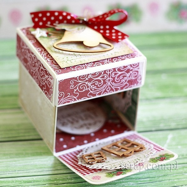 mini_exloding_box_prezent_na_Swieta_handmade_3