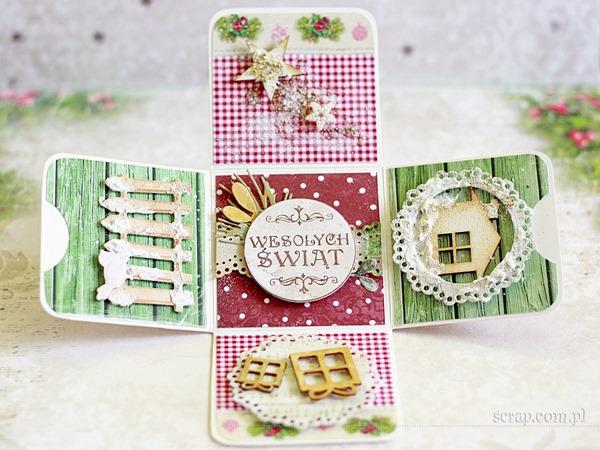 mini_exloding_box_prezent_na_Swieta_handmade_4