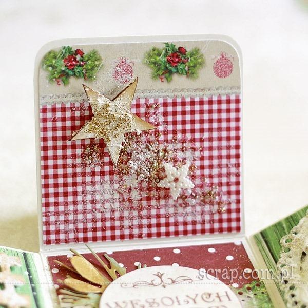 mini_exloding_box_prezent_na_Swieta_handmade_5