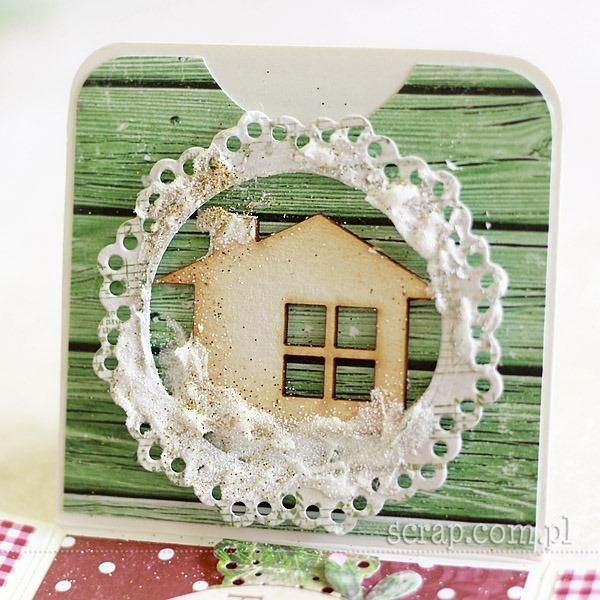 mini_exloding_box_prezent_na_Swieta_handmade_6