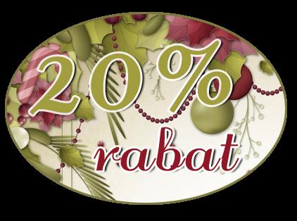 rabat-20%