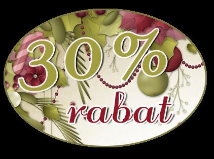 rabat-30%