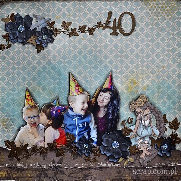 40-te_urodziny
