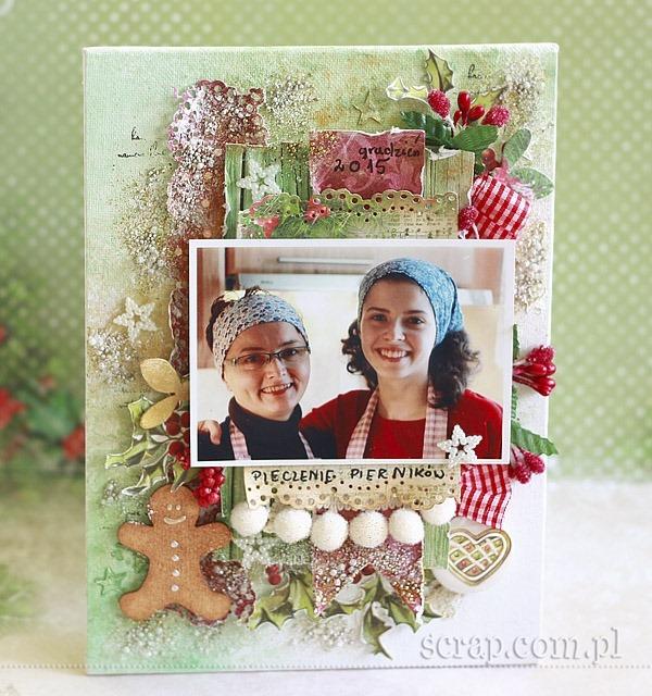 Boże_Narodzenie_dekoracja_handmade_IMG_97453