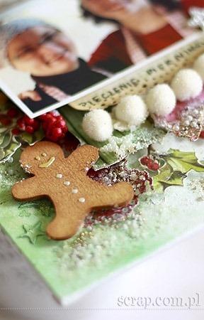 Boże_Narodzenie_dekoracja_handmade_IMG_97521