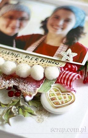 Boże_Narodzenie_dekoracja_handmade_IMG_97552