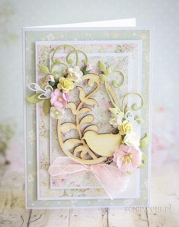 easter_card_handmade_inspiration