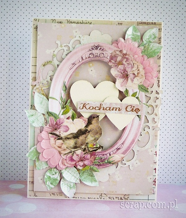 romantyczna_walentynka_handmade
