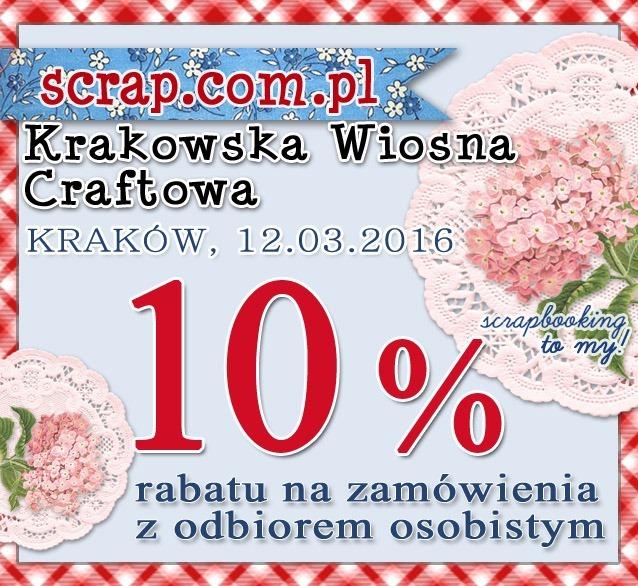 Krakowska_Wiosna_Craftowa_2016