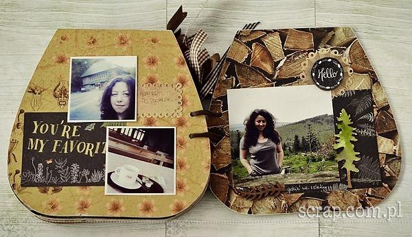 album_scrapbooking_Plecak_6