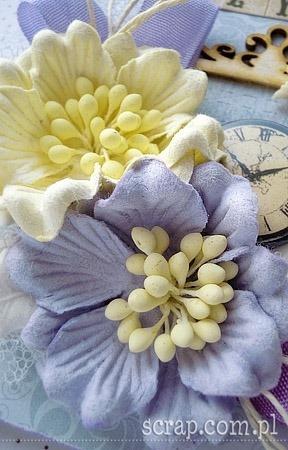 kwiaty_scrapbooking