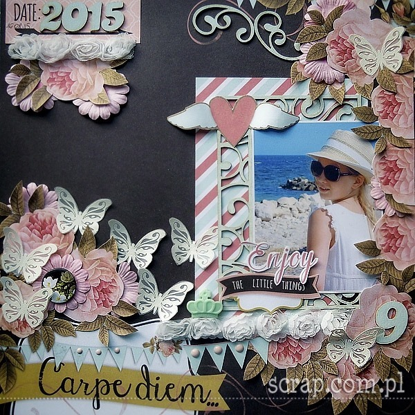 scrap_CarpeDiem_scrapbooking