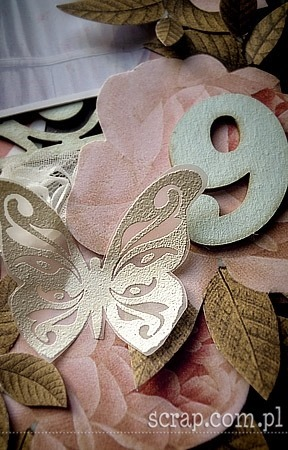 scrapbooking_layout_embossing