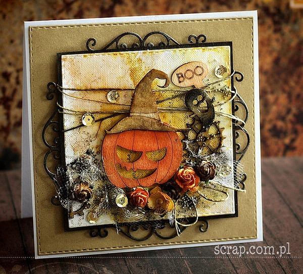 Halloween_inspiracje_dekoracje_1