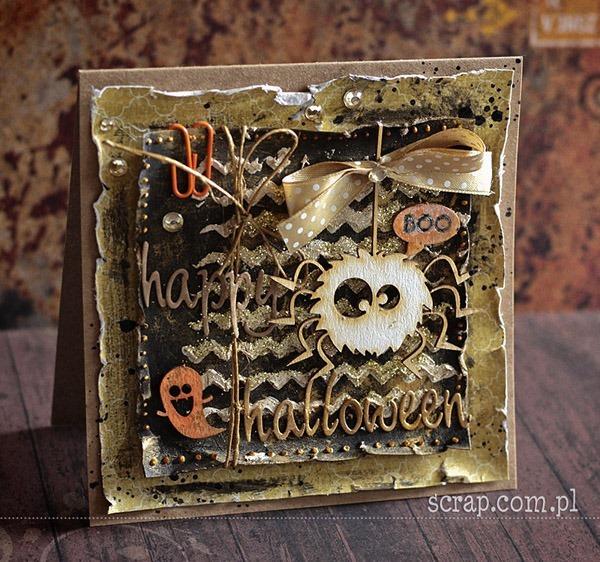 Halloween_inspiracje_dekoracje_2