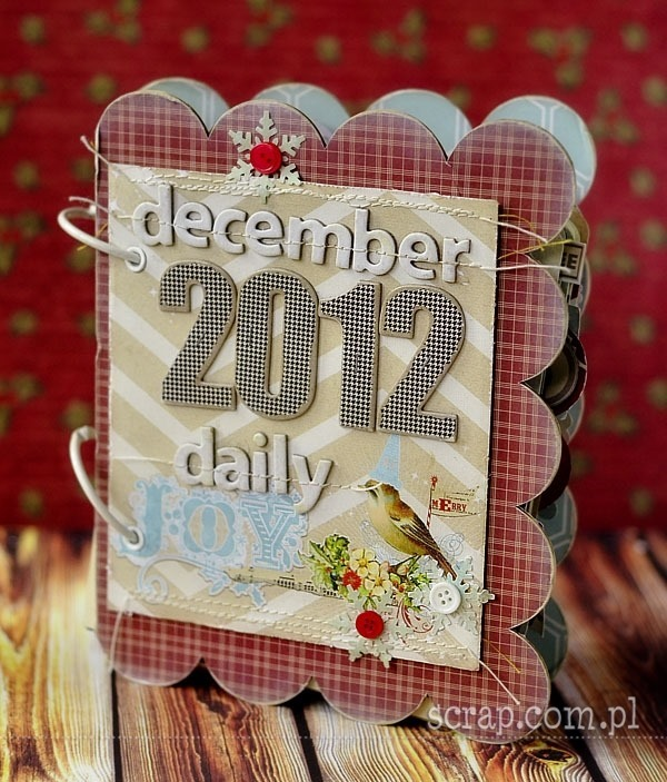 December_Daily_2012