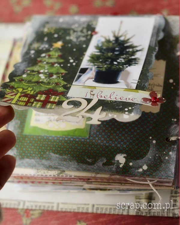 December_Daily_grudniownik_porady_intrukcje_4