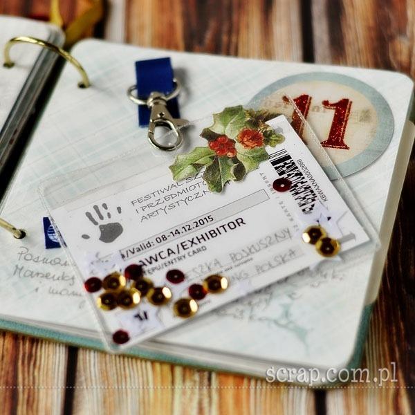 December_Daily_grudniownik_porady_intrukcje_7