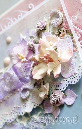 kwiaty_foamiran_1