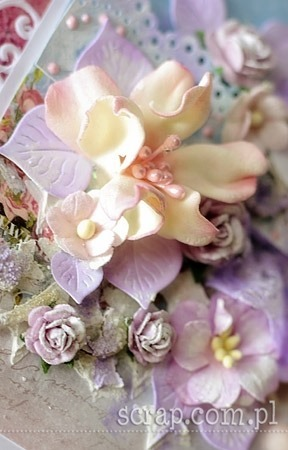 kwiaty_foamiran_2