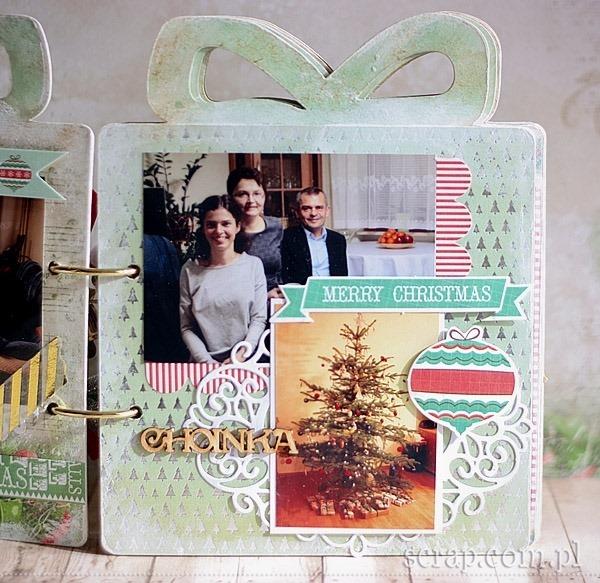 album_Boze_Narodzenie_baza_prezent_scrapbooking2