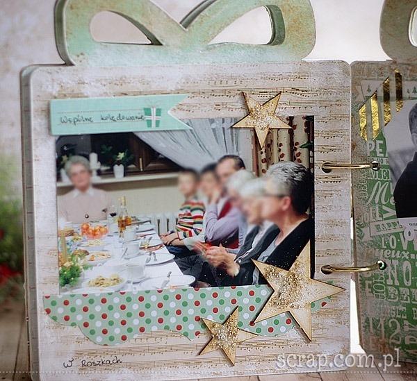 album_Boze_Narodzenie_baza_prezent_scrapbooking4