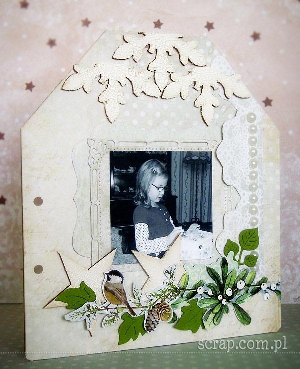 album_scrapbooking_Boze_Narodzenie_Wigilia_5