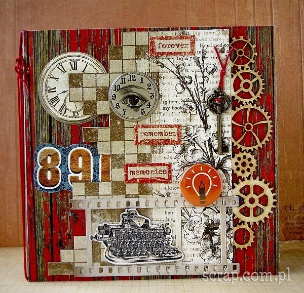 album_scrapbookingowy_drzewo_geneaologiczne_2