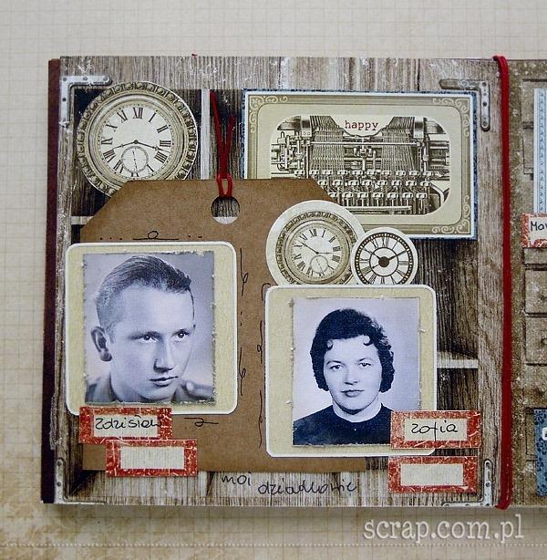 album_scrapbookingowy_drzewo_geneaologiczne_5