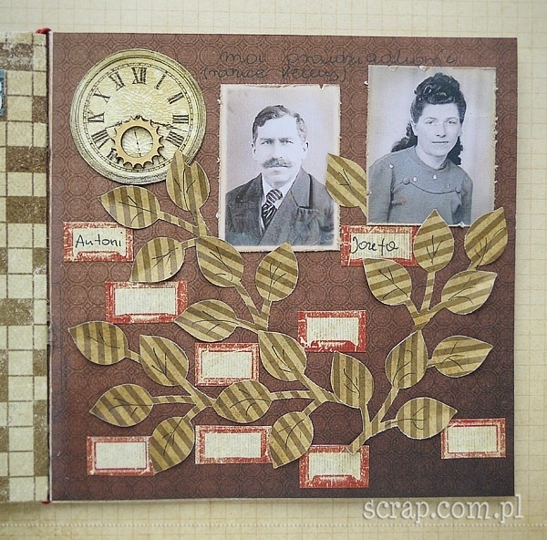 album_scrapbookingowy_drzewo_geneaologiczne_9