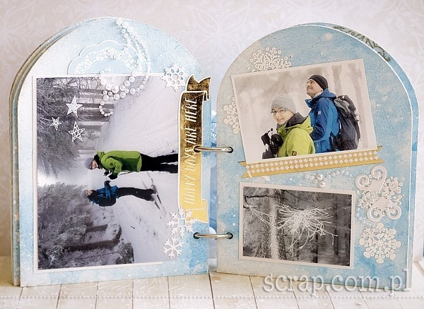 album_zimowy_ferie_narty_scrapbooking3