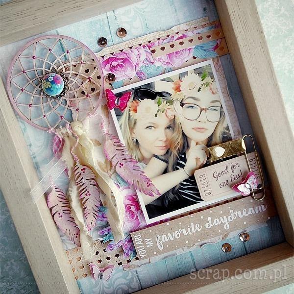 ramka_z_nastolatka_boho_style_dreamcatcher2