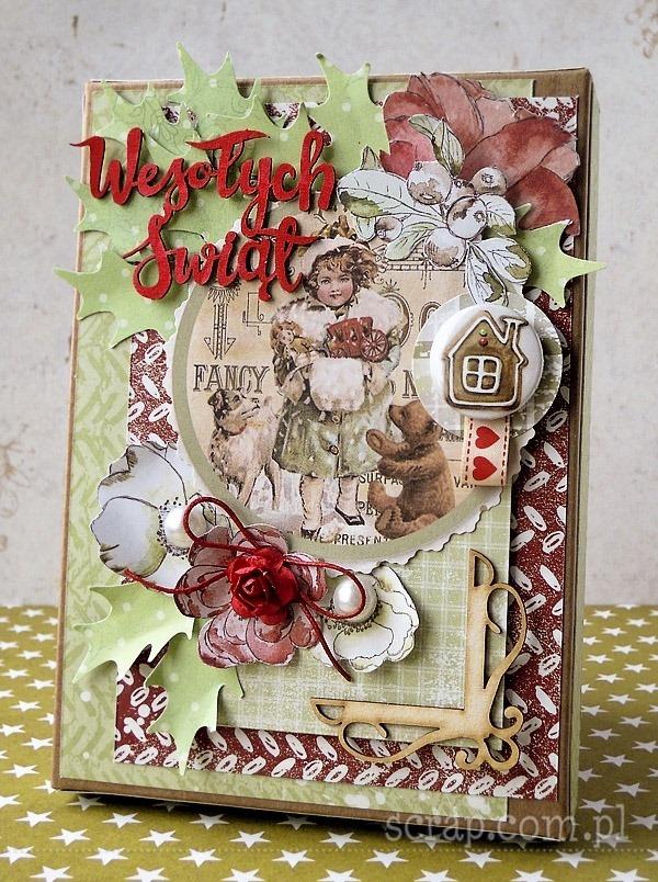 jak_zapakowac_prezent_Boze_Narodzenie_handmade_1