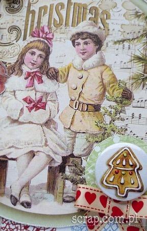 jak_zapakowac_prezent_Boze_Narodzenie_handmade_3