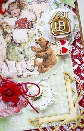 jak_zapakowac_prezent_Boze_Narodzenie_handmade_4