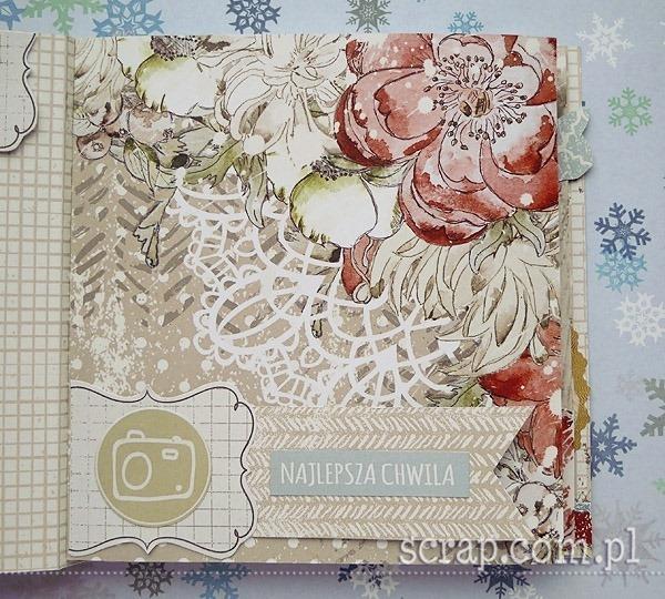 swiateczny_album_grudniownik_2017_BozeNarodzenie3