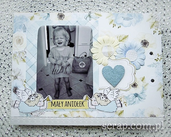 Album_dla_dziewczynki_scrapbooking11
