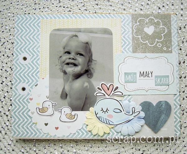 Album_dla_dziewczynki_scrapbooking6