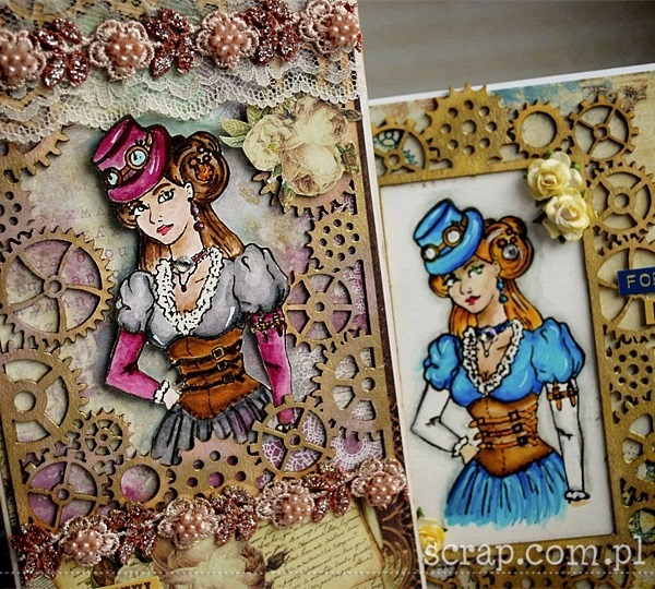 stemple-do-kolorowania-LatarniaMorska-Steampunk_Stories1