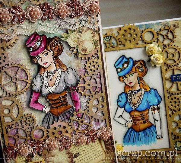 stemple-do-kolorowania-LatarniaMorska-Steampunk_Stories1