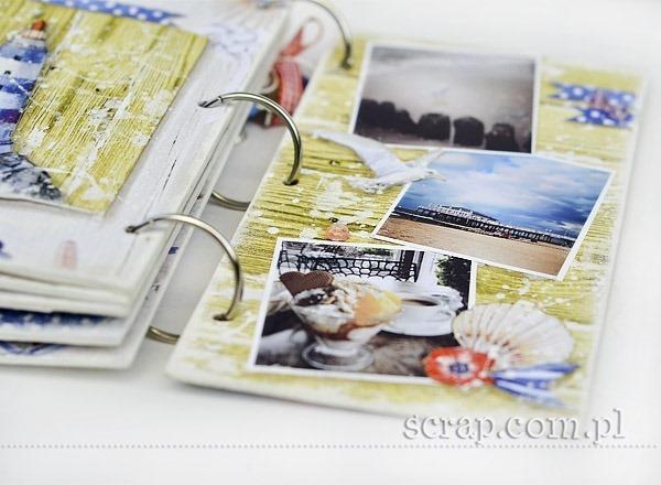 album_scrapbookingowy_wakacje_nad_morzem_11