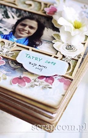 album_wakacje_Tatry_2018_scrapbooking_12