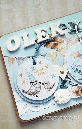 kartka_z_okazji_narodzin_dziecka_recznierobiona2