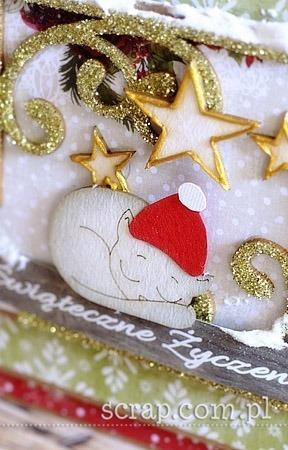 Boze_Narodzenie_2018_kartka_recznie_robiona_detale2