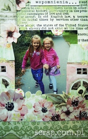LO_scrapbooking_layout_Cudowne_Chwile_detale1
