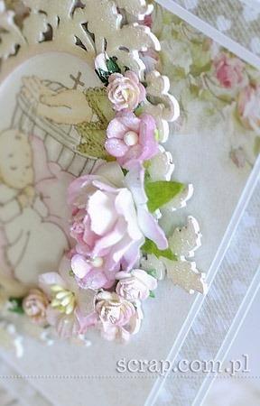 kwiatki_WOC_Chrzest_Swiety_sklep_inspracje_3
